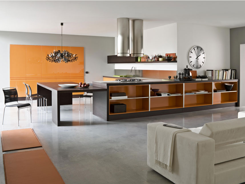 Best salerno arredamento ideas - Cucine usate salerno ...