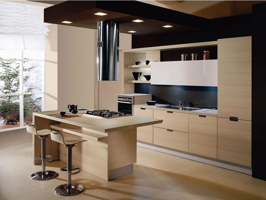 Brand cucine di lusso mf arredamenti - Cucine di lusso prezzi ...