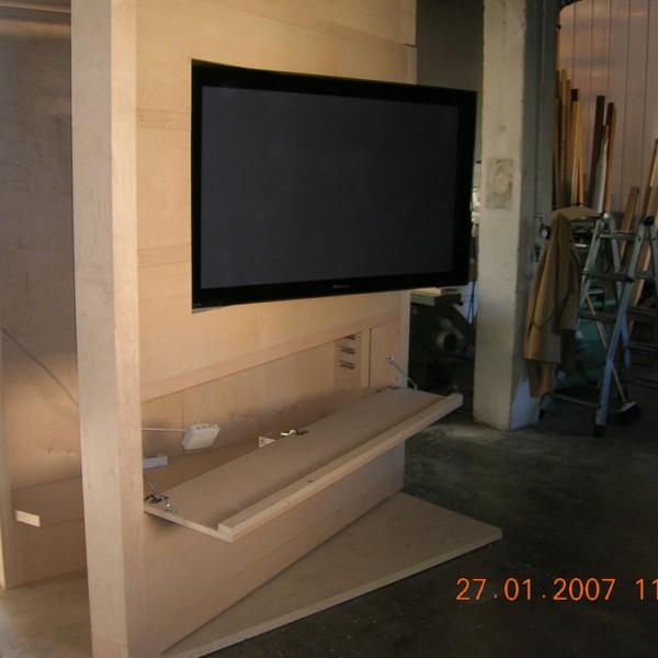 progetti-mobili-su-misura-Immagine-10
