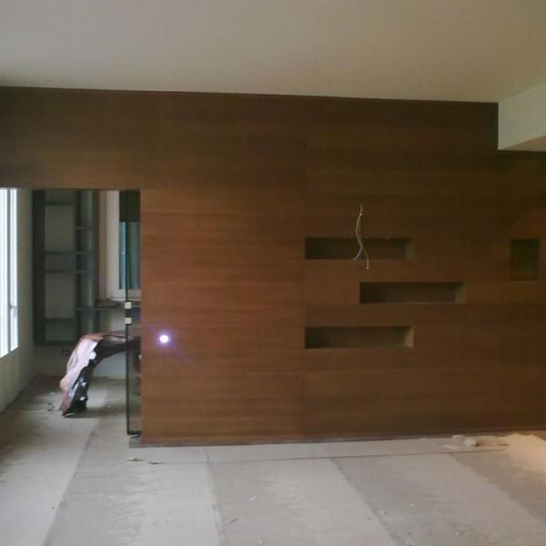 progetti-mobili-su-misura-Immagine-28