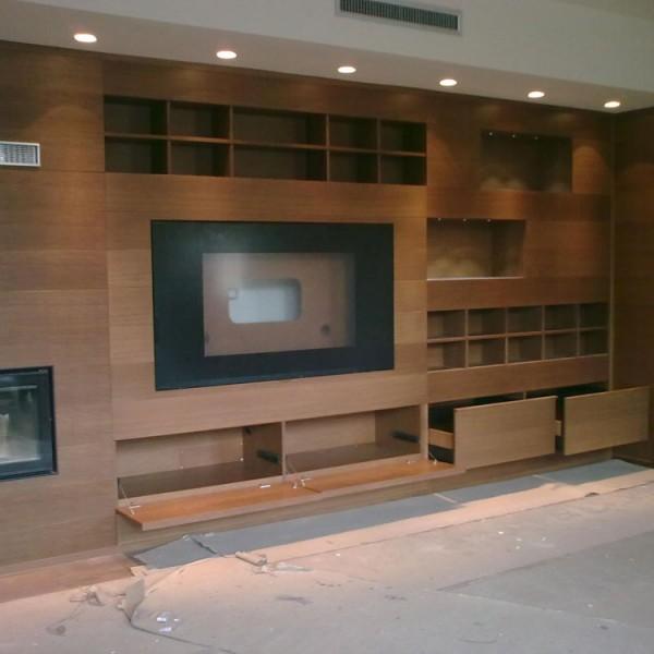 progetti-mobili-su-misura-Immagine-32