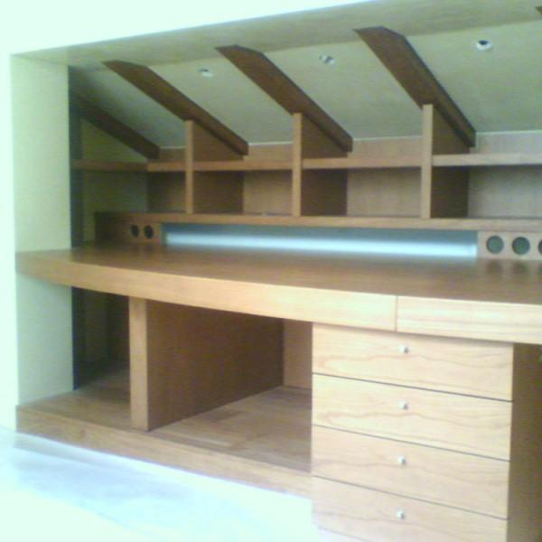 progetti-mobili-su-misura-Immagine-37
