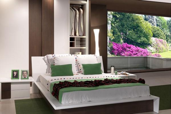 Camere Moderne S1