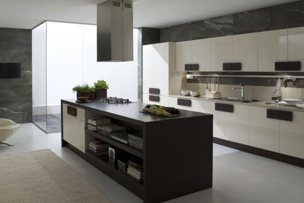 Cucine Moderne CQ