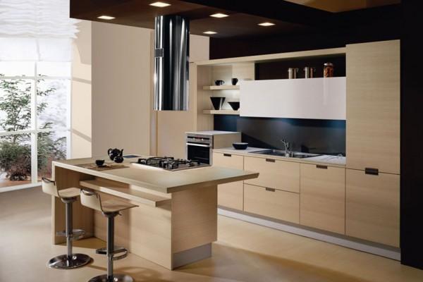 Cucine Moderne PL
