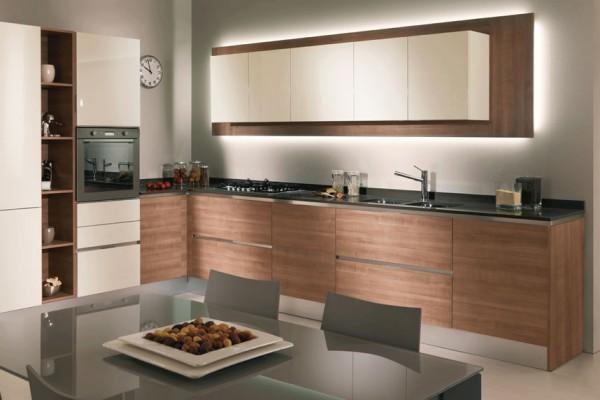 Cucine Moderne SR