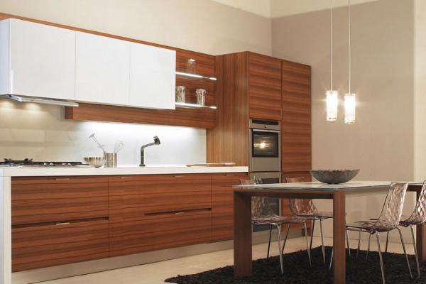Cucine Moderne FL