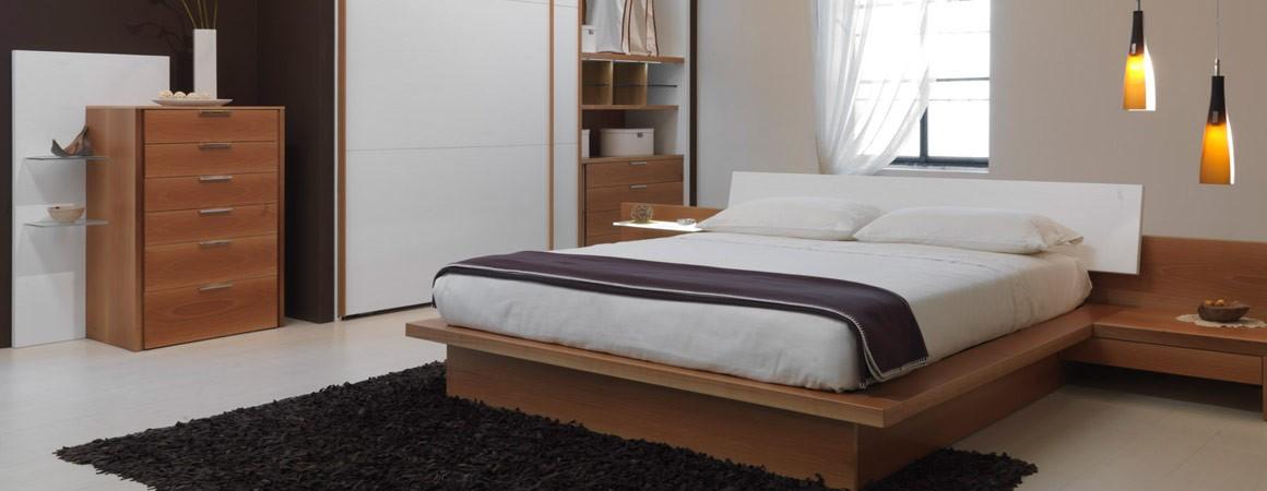 produzione-mobili-Milano