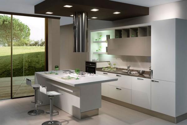cucine moderne fl cucine moderne ck 20 cucine moderne pl